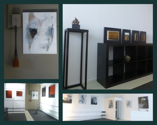 Expo Rolle Suisse