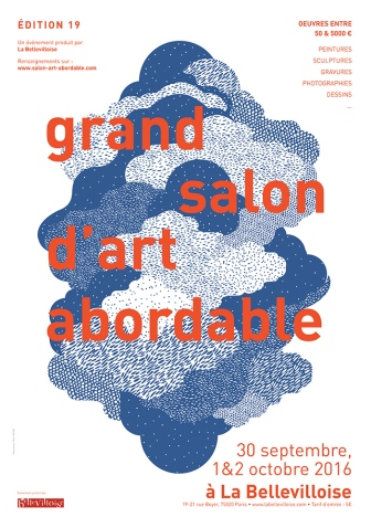 Affiche A1-Edition 19.indd
