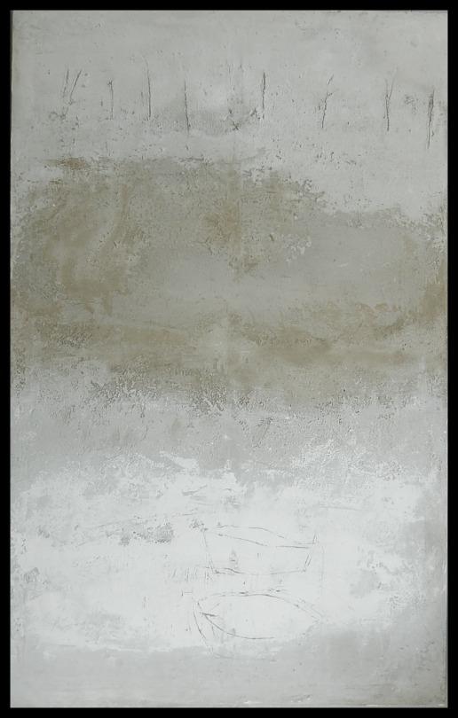 130 x 97