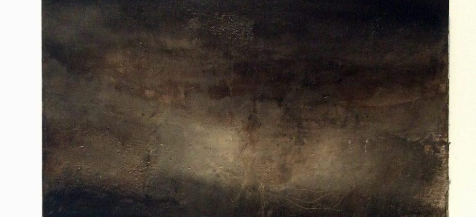 Paysage 100 X0.50